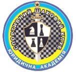 Rector Cup @ Kharkov 2008