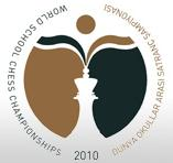 World School Chess Championships 2010